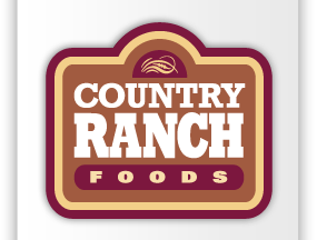 The Original Country Ranch